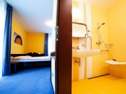 Hotel IMPOZANT #14
