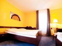 Hotel IMPOZANT #38