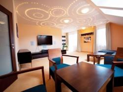 Hotel IMPOZANT #40