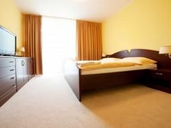 Hotel IMPOZANT #43