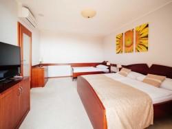 Hotel IMPOZANT #50