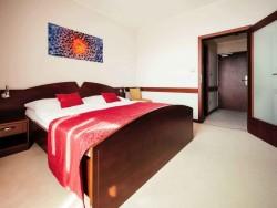 Hotel IMPOZANT #51