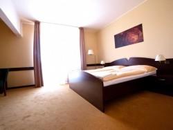 Hotel IMPOZANT #54