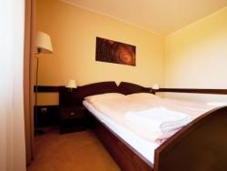 Hotel IMPOZANT #55