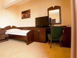 Hotel IMPOZANT #56