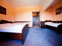 Hotel IMPOZANT #59