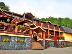 Hotel INOVEC #2