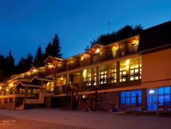 Hotel INOVEC #4