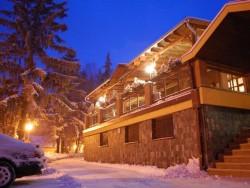 Hotel INOVEC #5