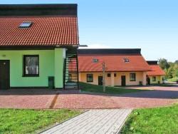 Hotel Jahodná Resort Košice (Kassa)