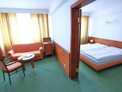 Hotel JALTA Michalovce