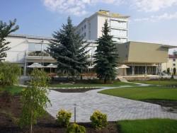 Hotel JÁNOŠÍK #2