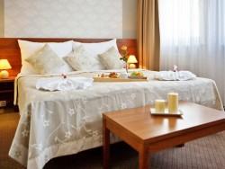 Hotel JÁNOŠÍK #3