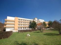 Hotel JANTÁR Dudince