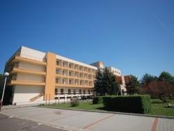 Hotel JANTÁR #3