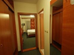 Hotel JANTÁR #30