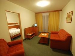 Hotel JANTÁR #31