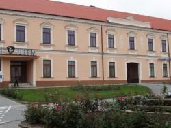 Hotel JELEŇ Hlohovec (Galgóc)