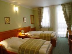 Hotel JULIANIN DVOR #8