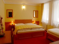 Hotel JULIANIN DVOR #9