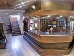 Hotel KAMEI #8