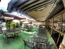 Hotel KAMEI #10