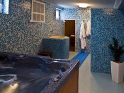 Hotel Karpaty #21