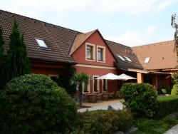 Hotel Karpaty #3