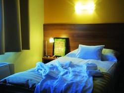 Hotel Karpaty #11