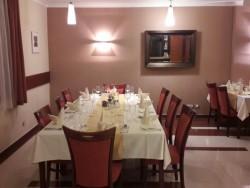 Hotel Karpaty #18