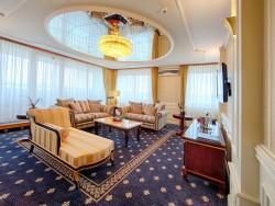 Hotel & Spa Resort KASKÁDY #13