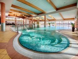 Hotel & Spa Resort KASKÁDY #7