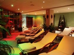 Hotel & Spa Resort KASKÁDY #12