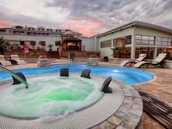 Hotel & Spa Resort KASKÁDY #8