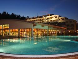 Hotel & Spa Resort KASKÁDY #15