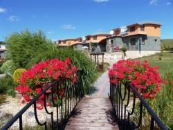 Hotel & Spa Resort KASKÁDY #16