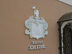 Hotel Kaštieľ OTTLÝK #19