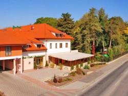 Hotel Kaštieľ Topoľčany #2