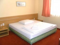 Hotel Kaštieľ Topoľčany #13