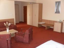 Hotel Kaštieľ Topoľčany #15
