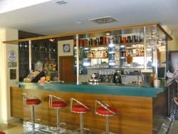 Hotel Kaštieľ Topoľčany #20