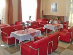 Hotel Kaštieľ Topoľčany #21
