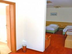 Hotel Kaštieľ Topoľčany #30