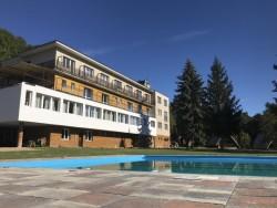 Hotel KOCHAU #2
