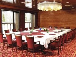 President Hotel Montfort Tatry Wellness  #17