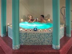 President Hotel Montfort Tatry Wellness  #20
