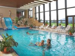 President Hotel Montfort Tatry Wellness  #21