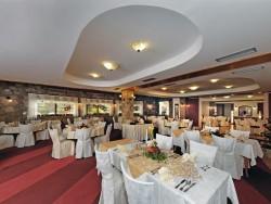 Hotel KONGRES GALA #9