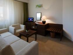 Hotel KONGRES GALA #3