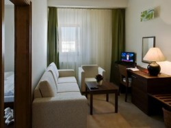 Hotel KONGRES GALA #2